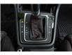 2019 Volkswagen Golf GTI 5-Door (Stk: VW1349) in Vancouver - Image 16 of 22