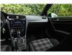 2019 Volkswagen Golf GTI 5-Door (Stk: VW1349) in Vancouver - Image 17 of 22