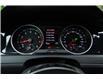 2019 Volkswagen Golf GTI 5-Door (Stk: VW1349) in Vancouver - Image 11 of 22