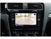 2019 Volkswagen Golf GTI 5-Door (Stk: VW1349) in Vancouver - Image 13 of 22