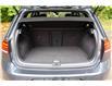 2019 Volkswagen Golf GTI 5-Door (Stk: VW1349) in Vancouver - Image 22 of 22