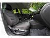 2015 Volkswagen Jetta 1.8 TSI Comfortline (Stk: MJ073996A) in Vancouver - Image 18 of 22