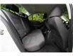 2015 Volkswagen Jetta 1.8 TSI Comfortline (Stk: MJ073996A) in Vancouver - Image 21 of 22