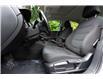 2015 Volkswagen Jetta 1.8 TSI Comfortline (Stk: MJ073996A) in Vancouver - Image 8 of 22