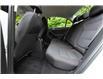 2015 Volkswagen Jetta 1.8 TSI Comfortline (Stk: MJ073996A) in Vancouver - Image 19 of 22