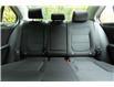 2015 Volkswagen Jetta 1.8 TSI Comfortline (Stk: MJ073996A) in Vancouver - Image 20 of 22