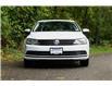 2015 Volkswagen Jetta 1.8 TSI Comfortline (Stk: MJ073996A) in Vancouver - Image 2 of 22