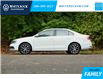 2015 Volkswagen Jetta 1.8 TSI Comfortline (Stk: MJ073996A) in Vancouver - Image 3 of 22
