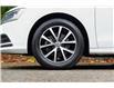 2015 Volkswagen Jetta 1.8 TSI Comfortline (Stk: MJ073996A) in Vancouver - Image 6 of 22