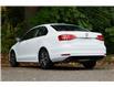 2015 Volkswagen Jetta 1.8 TSI Comfortline (Stk: MJ073996A) in Vancouver - Image 4 of 22