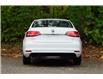 2015 Volkswagen Jetta 1.8 TSI Comfortline (Stk: MJ073996A) in Vancouver - Image 5 of 22