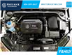 2015 Volkswagen Jetta 1.8 TSI Comfortline (Stk: MJ073996A) in Vancouver - Image 7 of 22