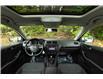 2015 Volkswagen Jetta 1.8 TSI Comfortline (Stk: MJ073996A) in Vancouver - Image 9 of 22