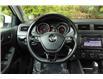 2015 Volkswagen Jetta 1.8 TSI Comfortline (Stk: MJ073996A) in Vancouver - Image 10 of 22