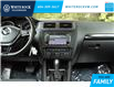 2015 Volkswagen Jetta 1.8 TSI Comfortline (Stk: MJ073996A) in Vancouver - Image 12 of 22