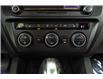 2015 Volkswagen Jetta 1.8 TSI Comfortline (Stk: MJ073996A) in Vancouver - Image 15 of 22