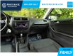 2015 Volkswagen Jetta 1.8 TSI Comfortline (Stk: MJ073996A) in Vancouver - Image 17 of 22