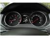 2015 Volkswagen Jetta 1.8 TSI Comfortline (Stk: MJ073996A) in Vancouver - Image 11 of 22
