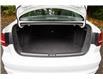 2015 Volkswagen Jetta 1.8 TSI Comfortline (Stk: MJ073996A) in Vancouver - Image 22 of 22