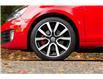 2013 Volkswagen Golf GTI 5-Door (Stk: MT098192A) in Vancouver - Image 6 of 21