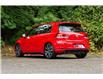 2013 Volkswagen Golf GTI 5-Door (Stk: MT098192A) in Vancouver - Image 3 of 21