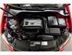 2013 Volkswagen Golf GTI 5-Door (Stk: MT098192A) in Vancouver - Image 7 of 21