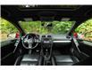 2013 Volkswagen Golf GTI 5-Door (Stk: MT098192A) in Vancouver - Image 9 of 21