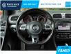 2013 Volkswagen Golf GTI 5-Door (Stk: MT098192A) in Vancouver - Image 10 of 21