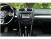 2013 Volkswagen Golf GTI 5-Door (Stk: MT098192A) in Vancouver - Image 12 of 21
