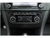 2013 Volkswagen Golf GTI 5-Door (Stk: MT098192A) in Vancouver - Image 14 of 21