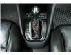 2013 Volkswagen Golf GTI 5-Door (Stk: MT098192A) in Vancouver - Image 15 of 21