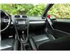 2013 Volkswagen Golf GTI 5-Door (Stk: MT098192A) in Vancouver - Image 16 of 21
