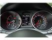 2013 Volkswagen Golf GTI 5-Door (Stk: MT098192A) in Vancouver - Image 11 of 21