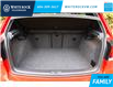 2013 Volkswagen Golf GTI 5-Door (Stk: MT098192A) in Vancouver - Image 21 of 21