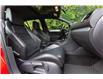 2013 Volkswagen Golf GTI 5-Door (Stk: MT098192A) in Vancouver - Image 17 of 21