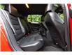2013 Volkswagen Golf GTI 5-Door (Stk: MT098192A) in Vancouver - Image 20 of 21