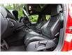2013 Volkswagen Golf GTI 5-Door (Stk: MT098192A) in Vancouver - Image 8 of 21