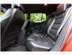 2013 Volkswagen Golf GTI 5-Door (Stk: MT098192A) in Vancouver - Image 18 of 21