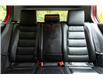 2013 Volkswagen Golf GTI 5-Door (Stk: MT098192A) in Vancouver - Image 19 of 21