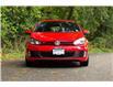 2013 Volkswagen Golf GTI 5-Door (Stk: MT098192A) in Vancouver - Image 2 of 21