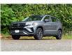 2022 Volkswagen Taos Trendline (Stk: NS018454) in Vancouver - Image 1 of 22