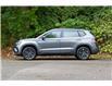 2022 Volkswagen Taos Trendline (Stk: NS018454) in Vancouver - Image 3 of 22