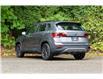 2022 Volkswagen Taos Trendline (Stk: NS018454) in Vancouver - Image 5 of 22
