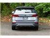 2022 Volkswagen Taos Trendline (Stk: NS018454) in Vancouver - Image 6 of 22