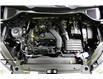 2022 Volkswagen Taos Trendline (Stk: NS018454) in Vancouver - Image 7 of 22