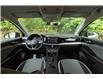 2022 Volkswagen Taos Trendline (Stk: NS018454) in Vancouver - Image 9 of 22
