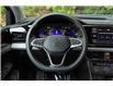 2022 Volkswagen Taos Trendline (Stk: NS018454) in Vancouver - Image 10 of 22
