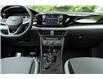 2022 Volkswagen Taos Trendline (Stk: NS018454) in Vancouver - Image 12 of 22