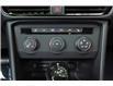 2022 Volkswagen Taos Trendline (Stk: NS018454) in Vancouver - Image 15 of 22