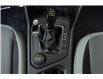 2022 Volkswagen Taos Trendline (Stk: NS018454) in Vancouver - Image 16 of 22
